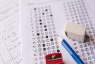 تعویق تمامی آزمونهای بینالمللی در ایران